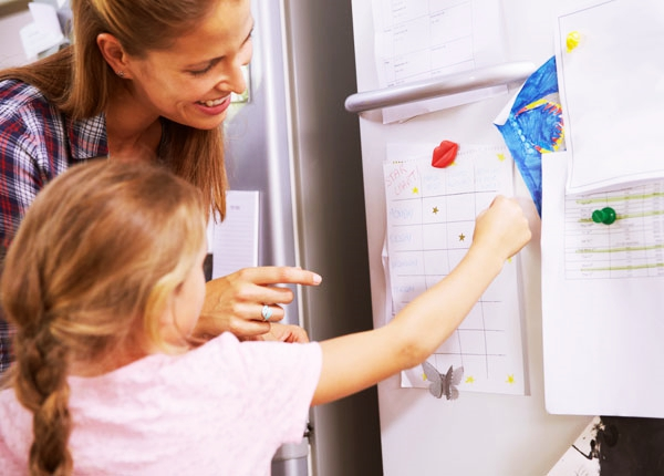 Smart-Punishment-Strategies-to-Keep-your-Kid-Disciplined