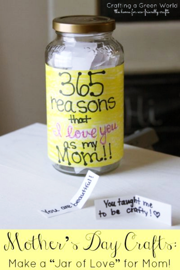 Adorable-DIY-Mothers-Day-Crafts-To-Express-Gratitude