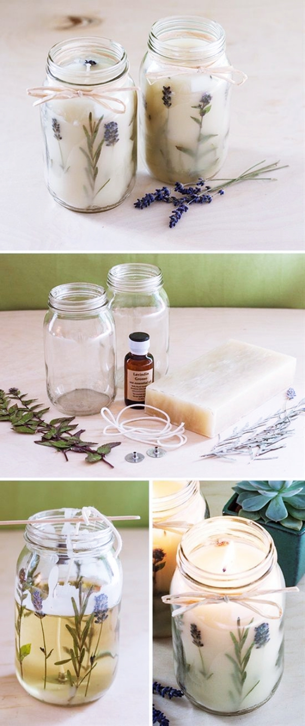 Dried-Pressed-Flower-Art-Ideas-to-Try
