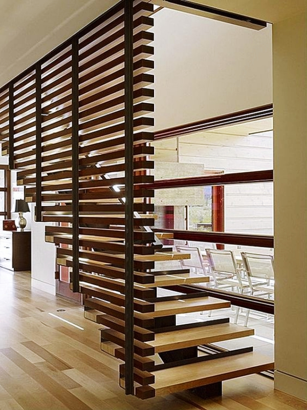 Perfect-Staircase-Railing-Designs-and-Ideas