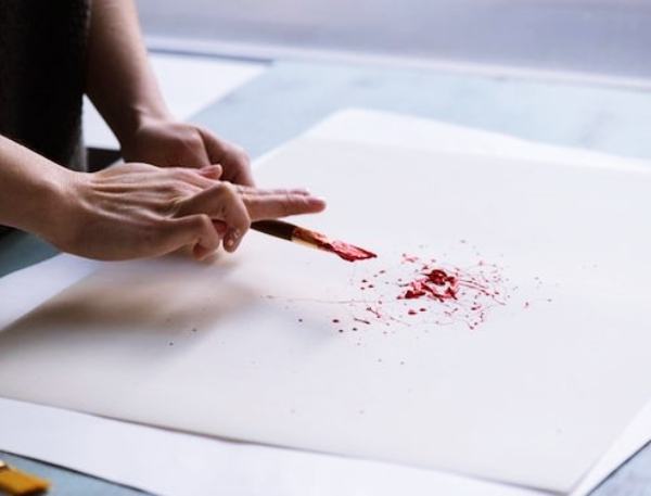 The-Basic-Guide-to-Acrylic-Painting-Tips-and-Techniques-for-Beginners