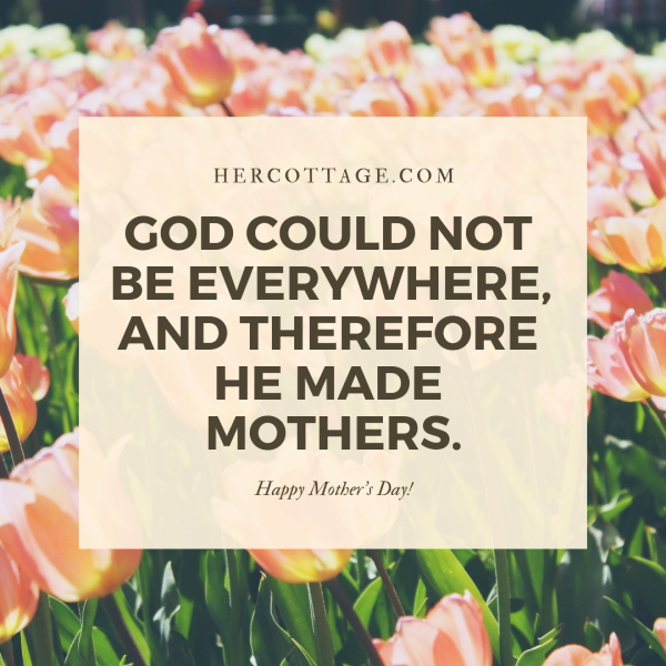 Thoughtful-Mothers-Day-Quotes-to-Thank-Your-Supermom
