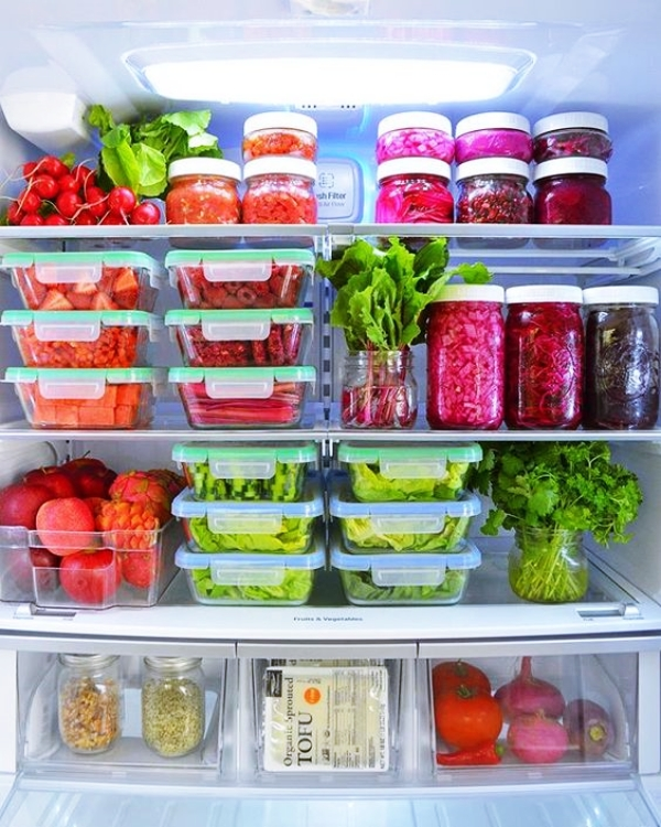 Smart-Fridge-Organization-Ideas-That-are-worth-a-Million-Dollar
