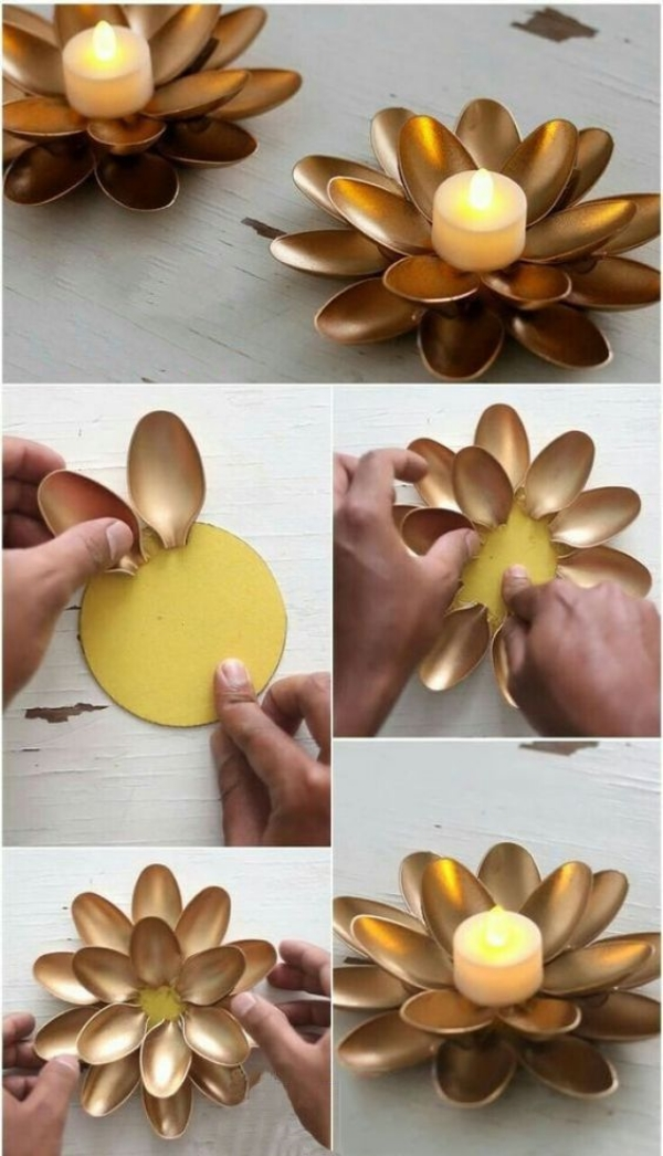Creative-Plastic-Spoon-Craft-Ideas-to-Try