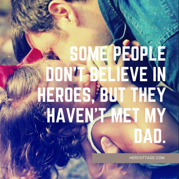 Affectionate-Fathers-Day-Quotes-and-Wishes-to-Compliment-their-Selfless-Efforts