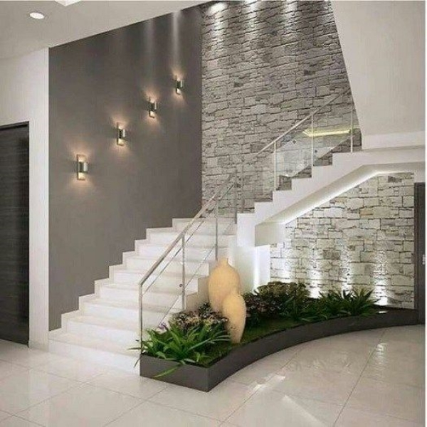 Best-Hallway-Wall-Designs-and-Ideas-to-Spruce-up-your-Entrance