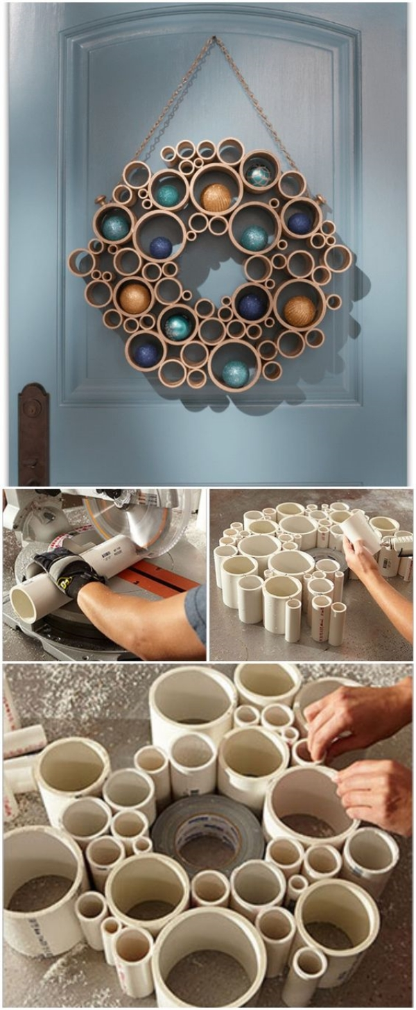 Creative-and-Fun-DIY-PVC-Pipe-Projects