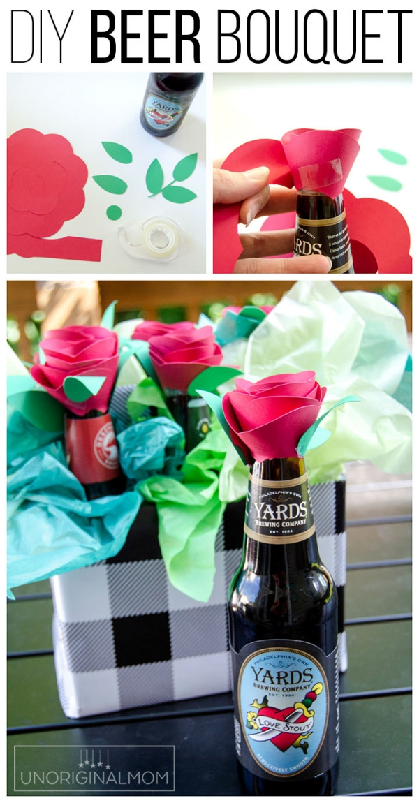 DIY-Fathers-Day-Gifts-and-Crafts-Ideas