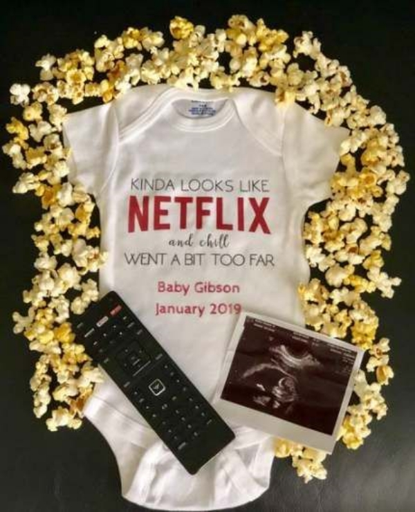 Funny-and-Memorable-Pregnancy-Announcement-