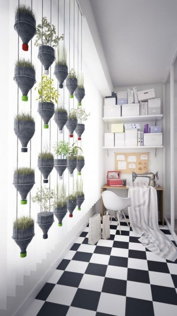 Wall-Hanging-Planter-Ideas-to-Spruce-Up-your-Interiors