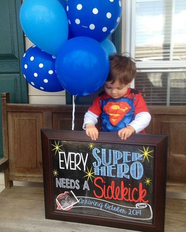 Funny-and-Memorable-Pregnancy-Announcement-Ideas