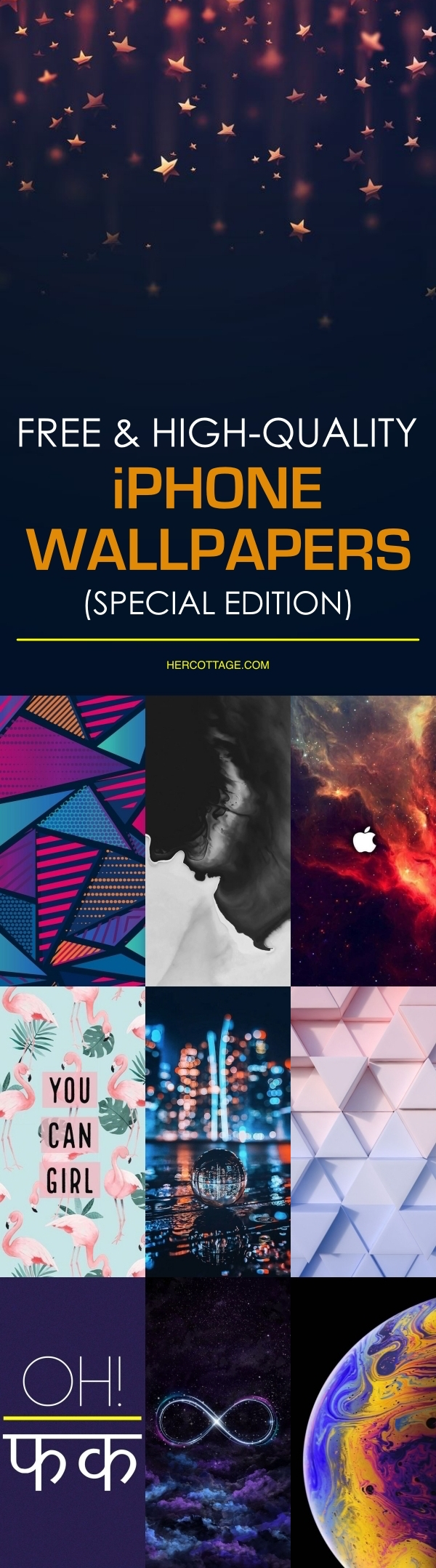 Free-and-High-Quality-iPhone-Wallpapers-Special-Edition