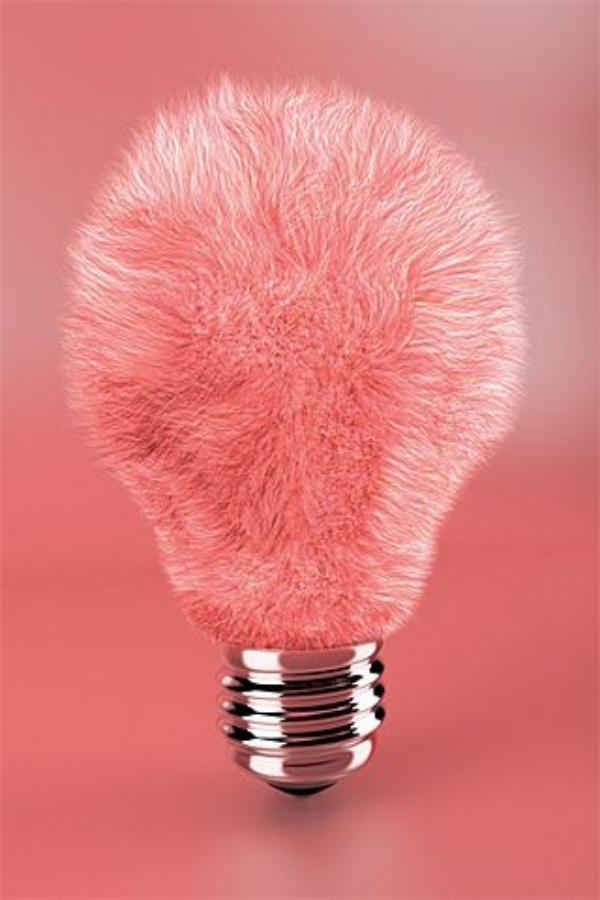 brilliant-interactive-digital-art-ideas