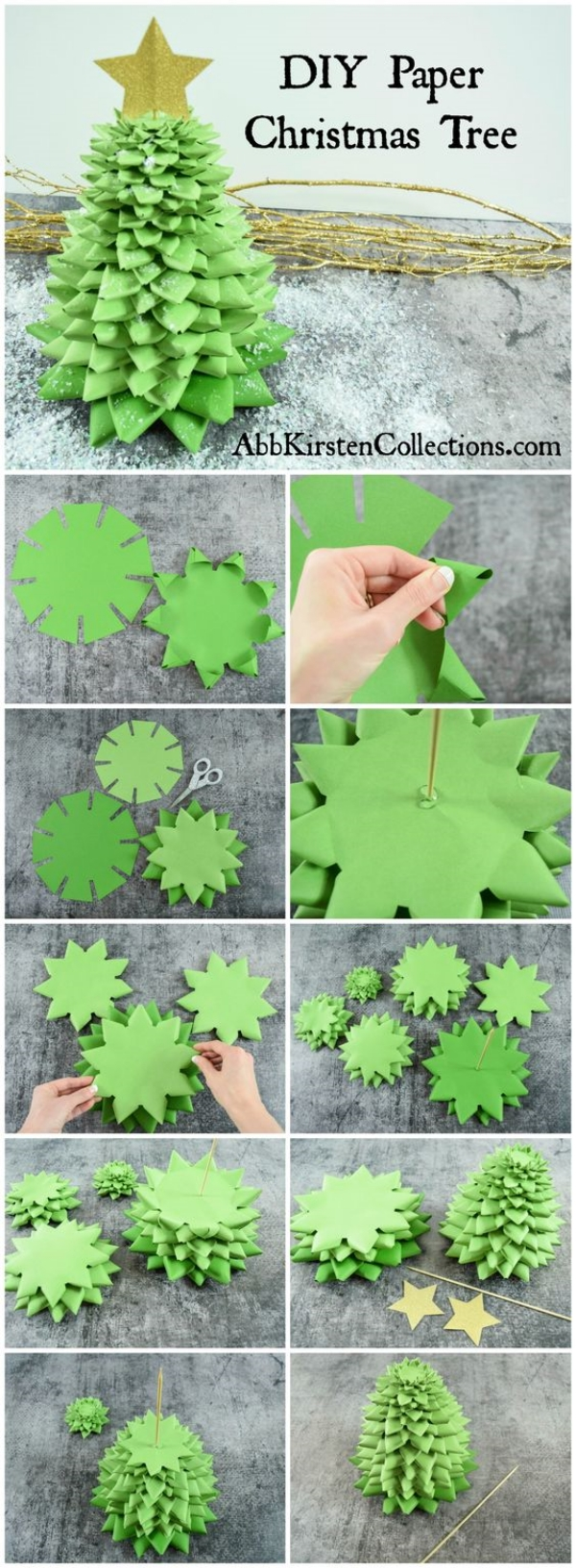 Easy-Peasy 7-minute (Or Less) DIY Paper Crafts for Kids to Try