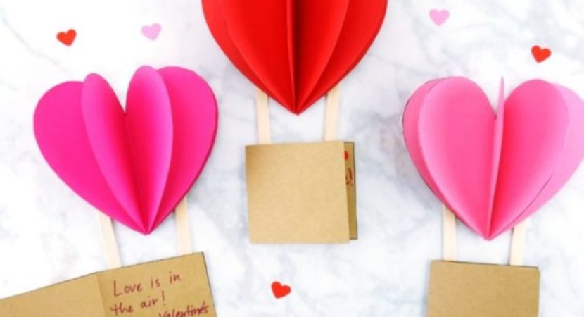 Handmade-Valentines-Day-Crafts-Ideas-for-Him