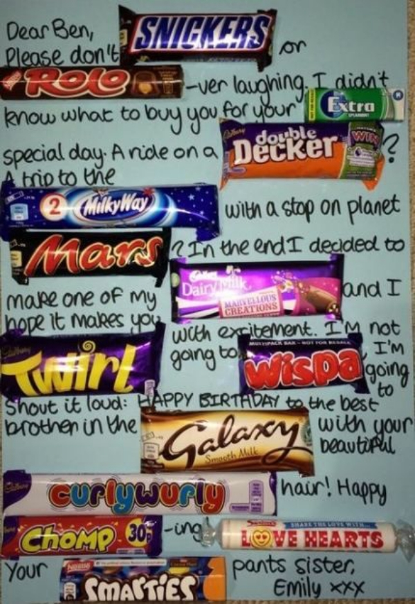 Lovely-Valentines-Day-Ideas-for-your-Boyfriend