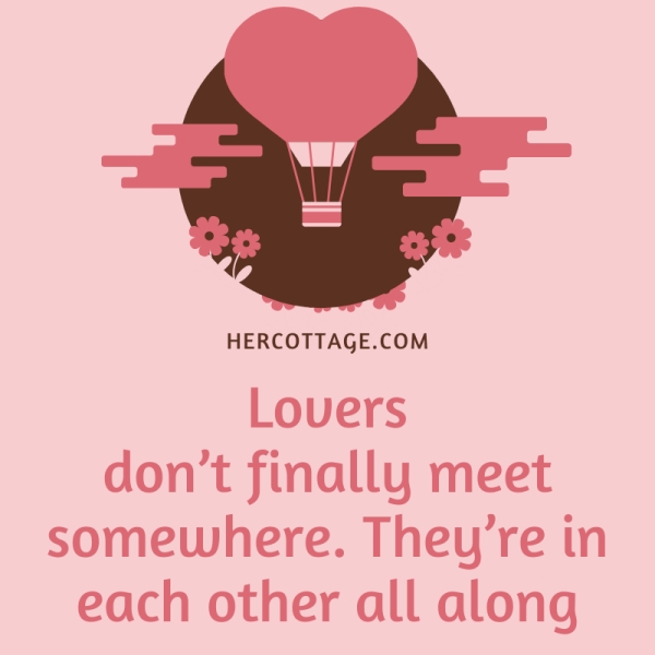 Romantic Valentine Days Quotes, Wishes and Messages