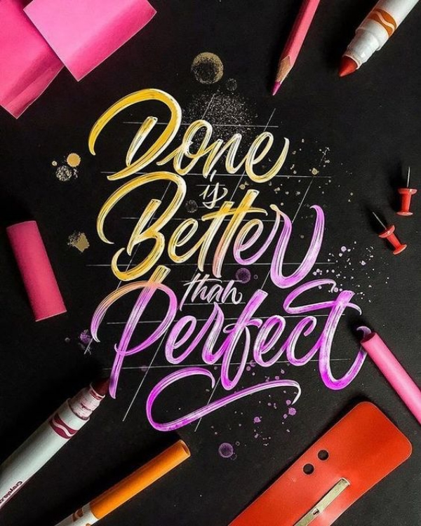 Brush-Lettering-101-All-About-Tools-Basic-Strokes-and-Techniques