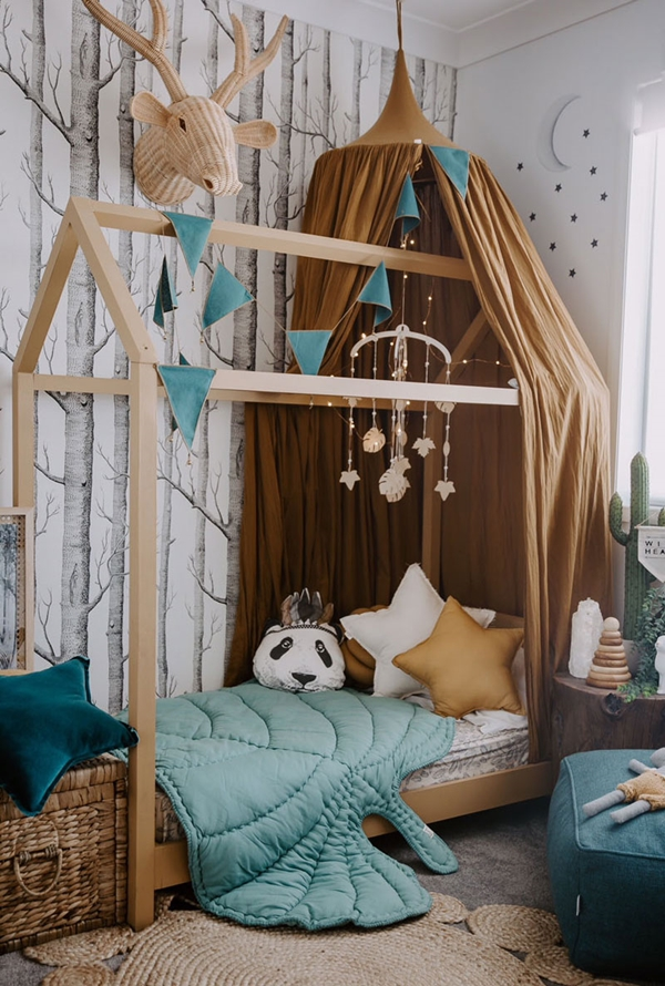 Cute-Baby-Boy-Nursery-Ideas-and-Themes