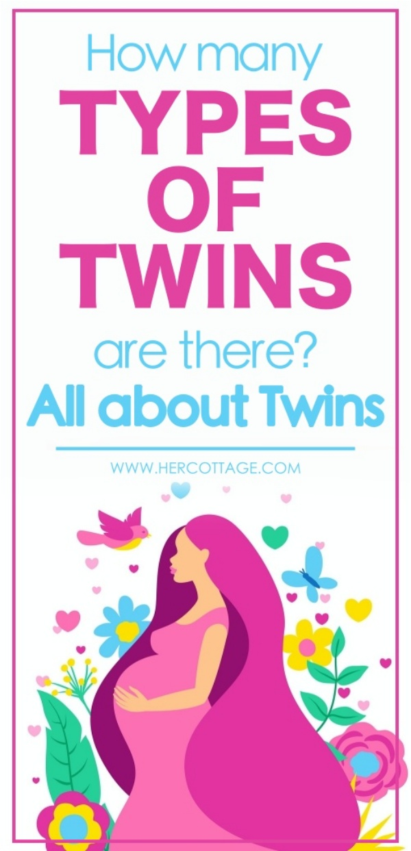 HOW-MANY-TYPES-OF-TWINS-ARE-THERE