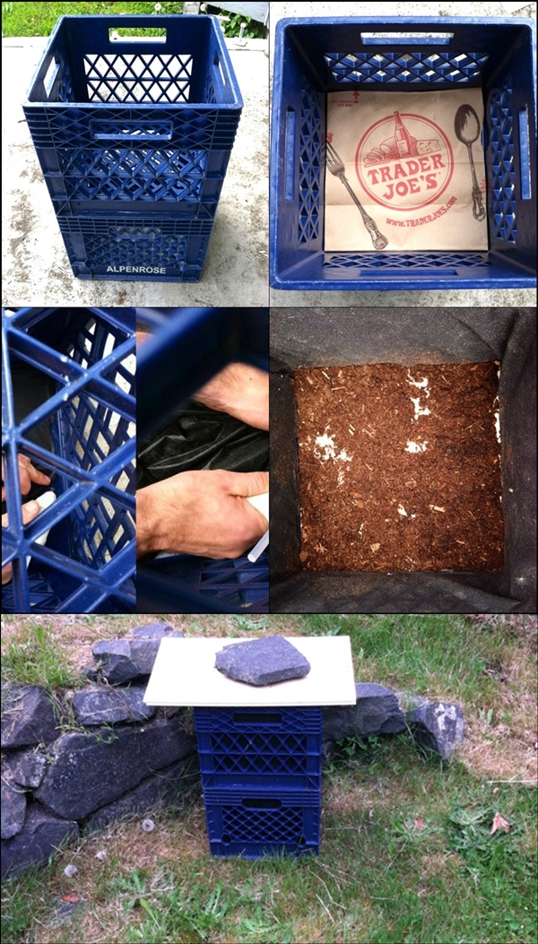 Best-out-of-Waste-Easy-DIY-Compost-Bins-Tutorials